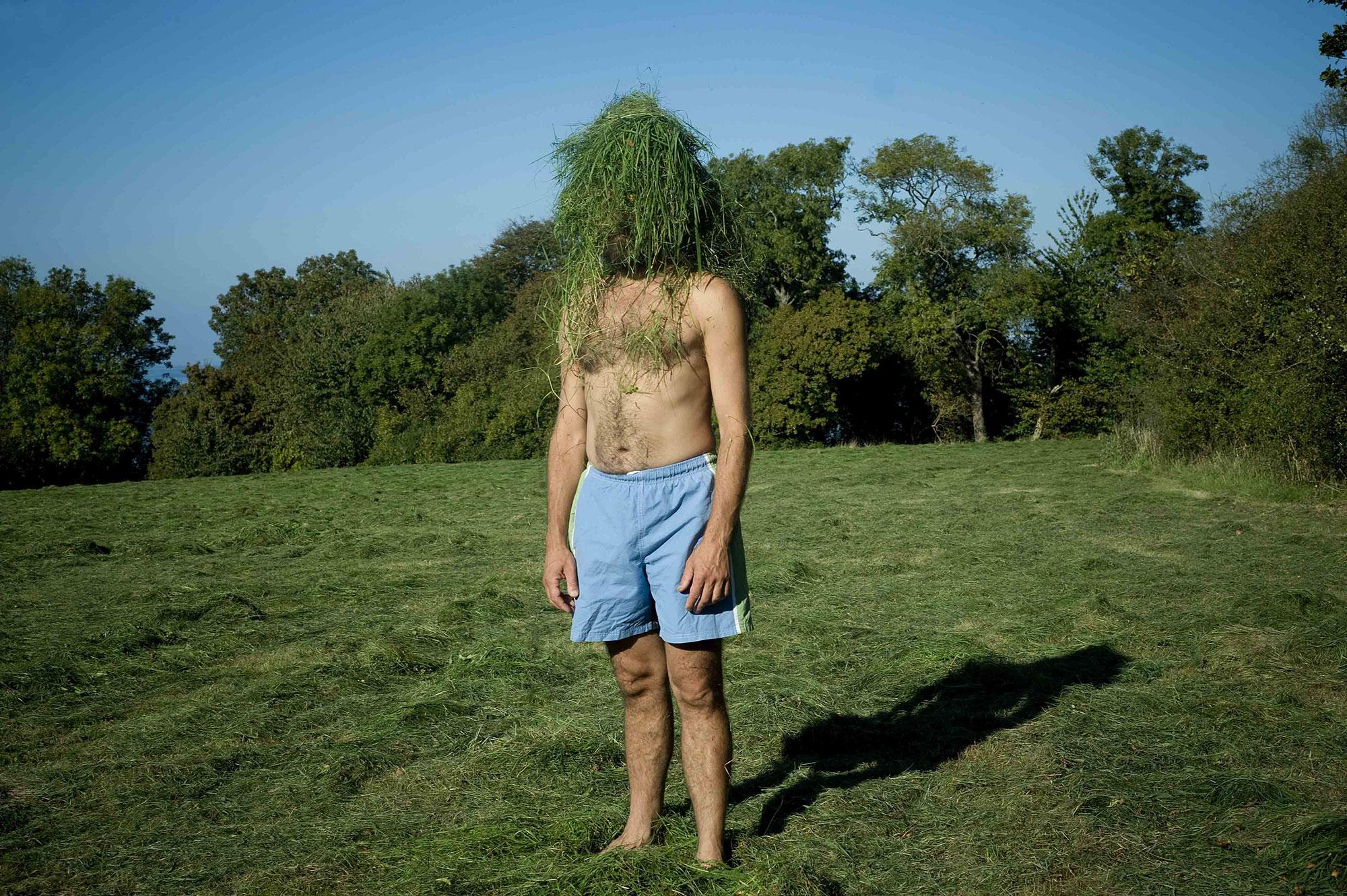 Daniel Maunoury. Photographe