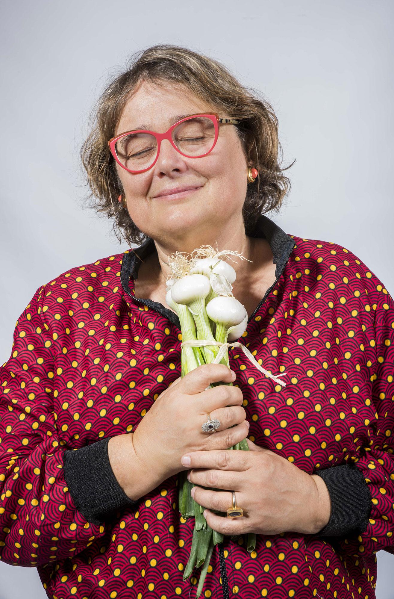 Dominique Cabrera, cinéaste