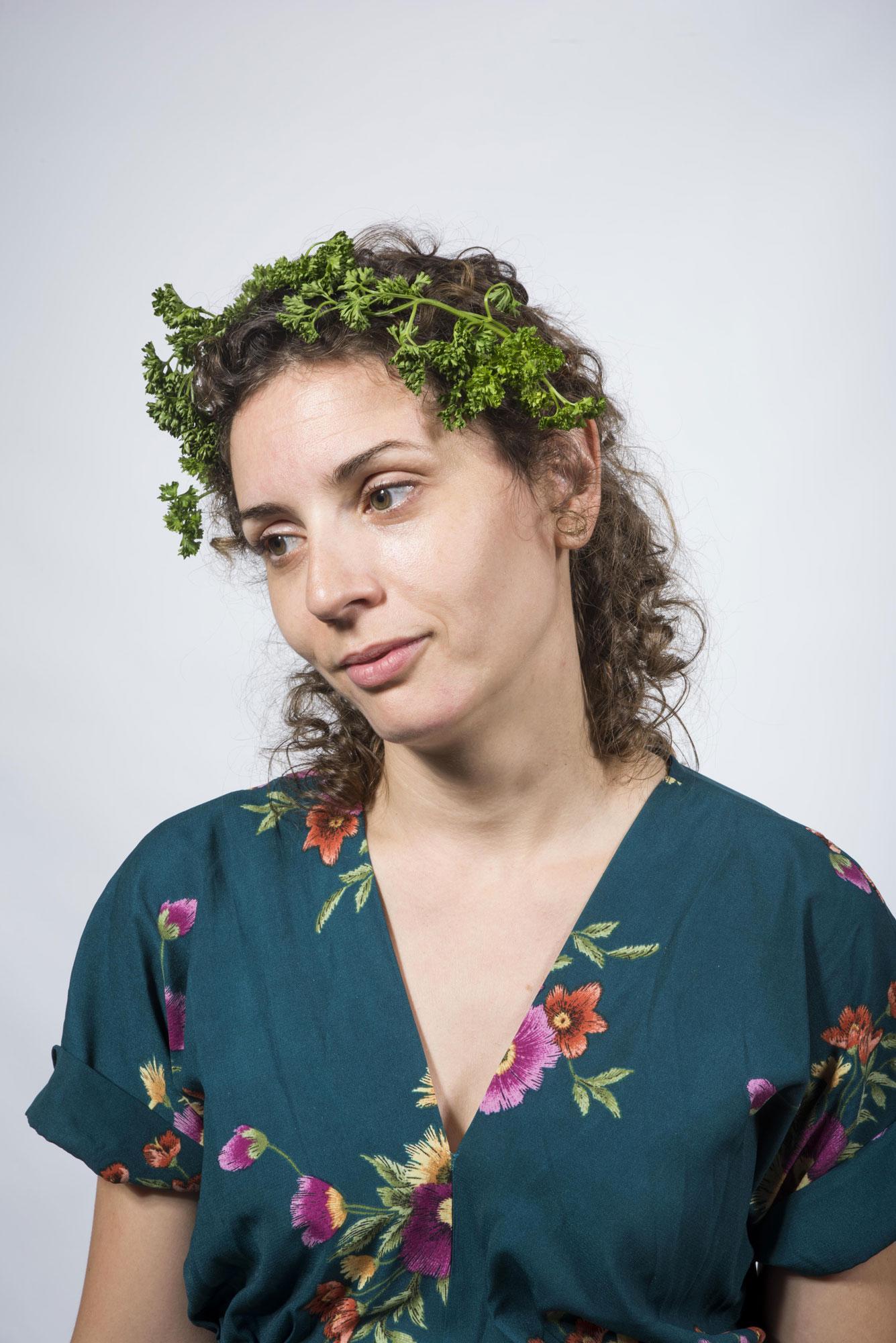 Mila Turajlic, cinéaste