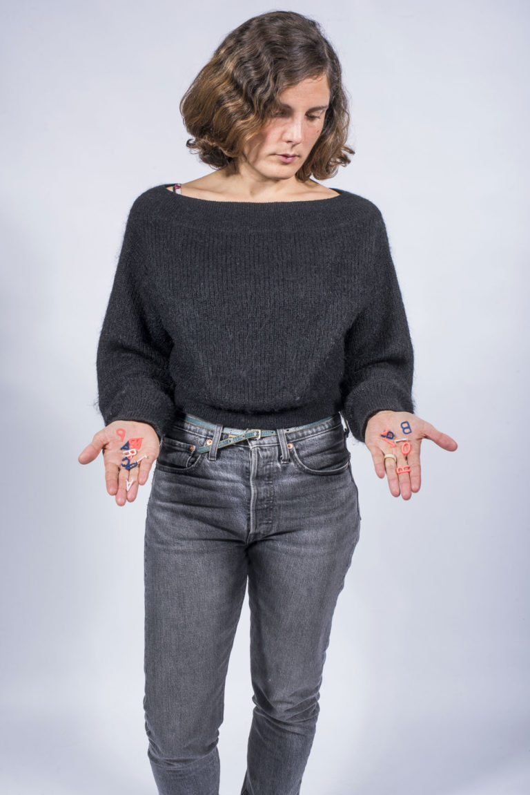 Catherine Paillé